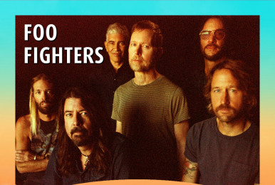 01-foo-fighters-fr