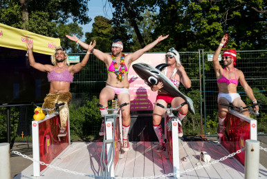 osheaga_Site_Activities_Play_BanqueNationale_17