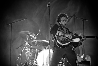 coldplay_20090801_bypatbeaudry_0171