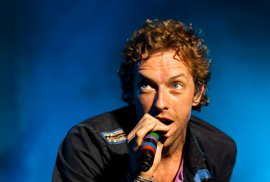 coldplay_20090801_bypatbeaudry_0431