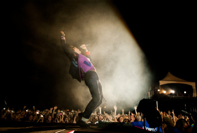 coldplay_20090801_bypatbeaudry_0521