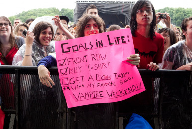 vampireweekend_20090802_bypatbeaudry_0011
