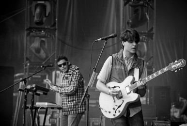 vampireweekend_20090802_bypatbeaudry_0331