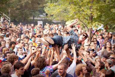 osheaga-2010-day-1-photo-by-susan-moss430