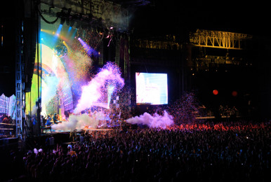 2011-flaming-lips-2