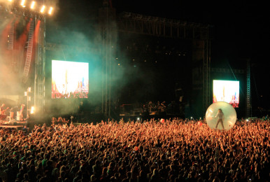 2011-flaming-lips