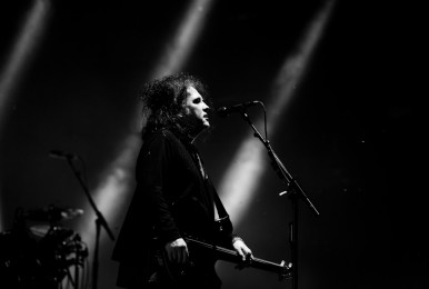 042-best-of-osheaga-2013-photo-susan-moss-the-cure