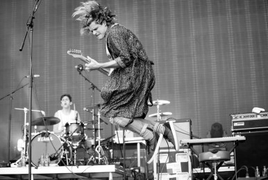 045-best-of-osheaga-2013-photo-susan-moss-grouplove