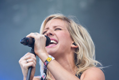 elliegoulding_bypatbeaudry_003