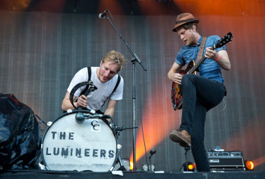 thelumineers_bypatbeaudry_001_resize
