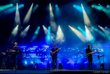 osheaga-2015_alt-j_by-pat-beaudry_010-1024x683