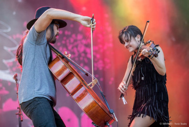 osheaga-2015_avett-brothers_by-pat-beaudry_003-1024x683