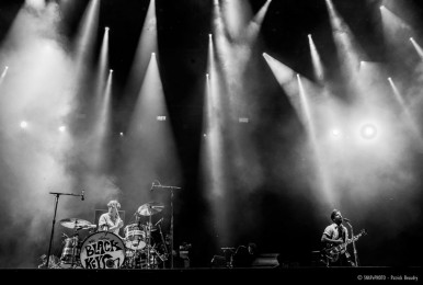 osheaga-2015_black-keys_by-pat-beaudry_010-1024x683