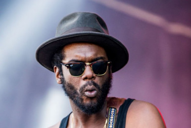 osheaga-2015_gary-clark-jr_by-pat-beaudry_005-625x1024