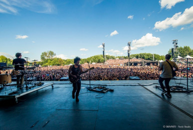 osheaga-2015_milky-chance_by-pat-beaudry_008-1024x683
