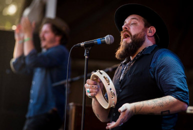 NATHANIEL-RATELIFF-THE-NIGHT-SWEATS