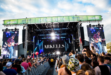 021-osheaga day 2-2017-arkells-photo susan moss copy