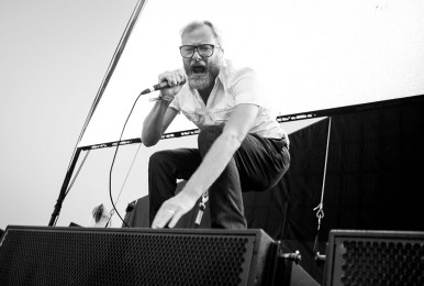 133-osheaga-day-3-the-national-photo-susan-moss