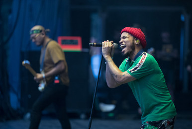 Andreson_Paak_by_PBeaudry-30