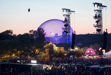Biosphere_142-osheaga-day-3-photo-susan-moss