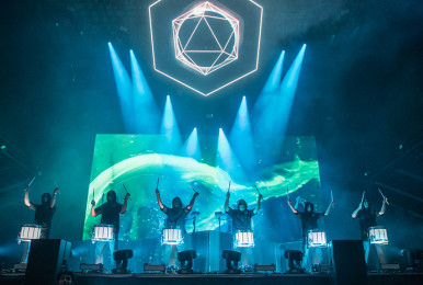 Odesza_by_PBeaudry-5