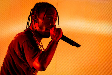 Travis Scott_Tim Snow_20180803-8